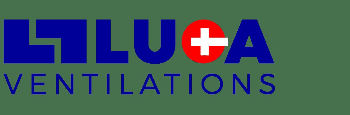 Luca ventilations Sàrl | Romanel-sur-Morges (VD)